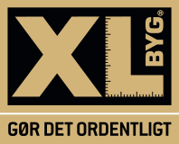 xl-byg-logo-tablet[1]