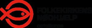 FKN_logo[1]