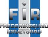 0310 Frederikssund Idr¾tsrŒd.cdr