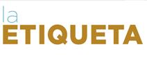 Logo Etiqueta