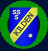 Logo SSSK
