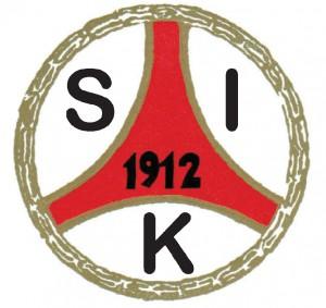 SIK logo