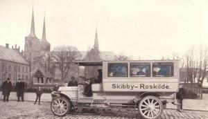 Skibby Bustrafik[1]